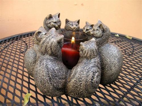 diana-candle1.gif